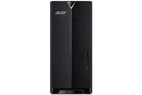 Acer Acer aspire tc-885-025