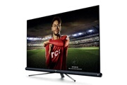 Tcl Tv led 55 pouces 4k ultra hd android tv