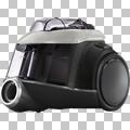 Electrolux Aspirateur s/ sac pure cyclonique aaaa 72db filtre permanent variateur bac 1,6l roues larges brosse