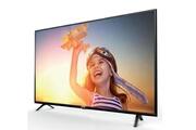 Tcl Tv led 65 pouces 4k uhd smart tv