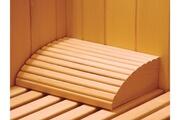 Harvia Repose tête pour sauna - france sauna