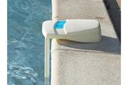 Gre Alarme de piscine par immersion - gré