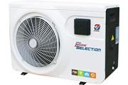 Poolex Pompe à chaleur 15,60 kw jetline sélection inverter wifi 150 - poolex