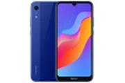 Honor Smartphone honor 8a 3/32g bleu