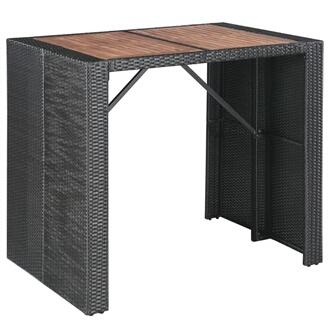 GENERIQUE Icaverne - ensembles de meubles d\'extérieur ...