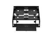 Vshop Vshop® adaptateur de montage 2 x 2.5