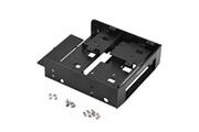 Vshop Vshop® adaptateur de montage 5,25
