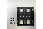 Vshop Vshop® cadre de montage pour 2 x 2,5