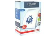 Miele Sacs aspirateur type g/n par 4+filtres aspirateur - ch16398