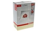 Miele Sacs aspirateur type f/j/m par 4+filtres aspirateur - ch17343