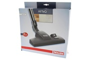 Miele Brosse double usage allteq sbd285-3 aspirateur - ch81846