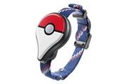Pokemon Go Bracelet intelligent connecte pokemon go plus, version de capture automatique