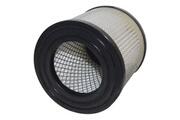 Axis Communications Icaverne aspirateur - souffleur jardin pratic filtre aspirateur pour aspirateur / vide-cendres xl1840