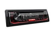 Jvc Autoradio 1 din cd bluetooth jvc kd-t702bt