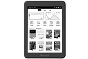 Likebook Ebook likebook mars t80d 7.8po ebook e-reader liseuse avec lumiere avant bicolore ultra-mince