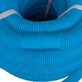 GENERIQUE Icaverne - tuyaux flottants pour piscines superbe tuyau pour piscine ø 32 mm