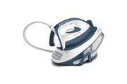 Calor Express compact-2600 w-5,7 bars-120 gr/min-pres 350 gr/min-blanc et bleu