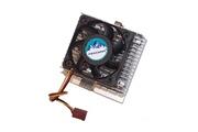 Foxconn Ventirad processeur foxconn pk9041add1w82 hp vectra xe320 vl400 sony pcv-7766
