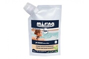 Marina Ph moins micro-billes pour spa gonflable 1,5 kg - marina