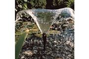 Ubbink Pompe de fontaine xtra 1600 lv