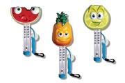KOKIDO Thermomètre tutti frutti - kokido