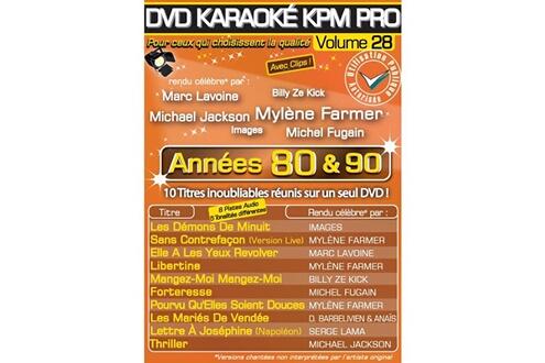 Madboy Lecteur karaoké dvd/dvx/cdg madboy 2000 hdmi pro + 1 dvd karaoké kpm offert