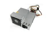 Fujitsu Alimentation pc fujitsu hp-d2508e0 250w sata s26113-e553-v70-01