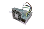 Hp Alimentation pc hp ps-4241-9ha 240w hp 8000 elite sff 503376-001