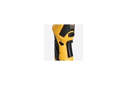 Vito Pro-power Visseuse articulée sans fil vito 3,6v lithium-ion 1.5 ah - temoin de charge led - 18 accessoires