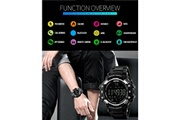 Skmei Sport bluetooth étanche montre smart watch phone mate pour smartphone sl smartwatch 70