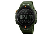 Skmei Skmei 1301 étanche bt4.0 sport intelligent watch phone android mate ios wristwatch smartwatch 148
