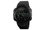 Skmei Skmei 1301 étanche bt4.0 sport intelligent watch phone android mate ios wristwatch smartwatch 149