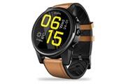 Zeblaze Zeblaze thor4 pro android quad core 1 go + 16 go wifi bt caméra gps 4g montre téléphone smartwatch 50