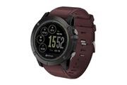 Zeblaze Zeblaze vibe 3 hr montre téléphone intelligent sport hommes smartwatch pour ios / android