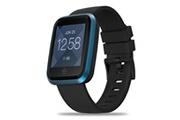 Zeblaze Zeblaze cristal 2 bracelet intelligent ip67 étanche couleur écran intelligent montre