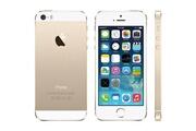 Apple Iphone 5s 64gb or -