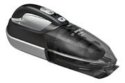 Bosch Aspirateur à main rechargeable 14.4v - bosch - bhn14090