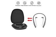 Generic Pour sony wi-h700 noise cancelling sans fil en-cou écouteurs intra-auriculaires ecouteurs chaingzi 719