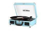 Victrola Victrolavsc-550bt
