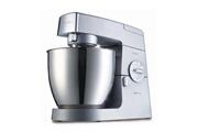 Kenwood Robot pétrin 6,7l 900w silver - kenwood - km631