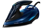 Philips Fer à repasser vapeur 2400w 55g/min - philips - gc5031/20