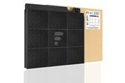 Aeg Fc02 - filtre à charbon compatible hotte aeg x59264mk10