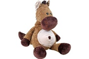SMALL FOOT Peluche cheval - 2816