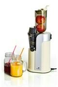 SENYA Extracteur de jus de fruits et légumes healthy juicer crème