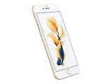 SMALL FOOT Sac 7 outils enfants pour le jardin - 1710