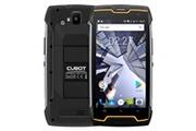 Cubot Kingkong 16go 3g smartphone noir eu