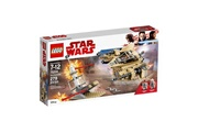 Lego Lego 75204 star wars - speeder des sables