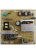 Toshiba Carte alimentation srv2194ww toshiba