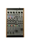Schertler Schertler arthur prime 5 console de mixage 5 canaux