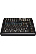 Rcf Rcf f 12xr table de mixage 12 canaux